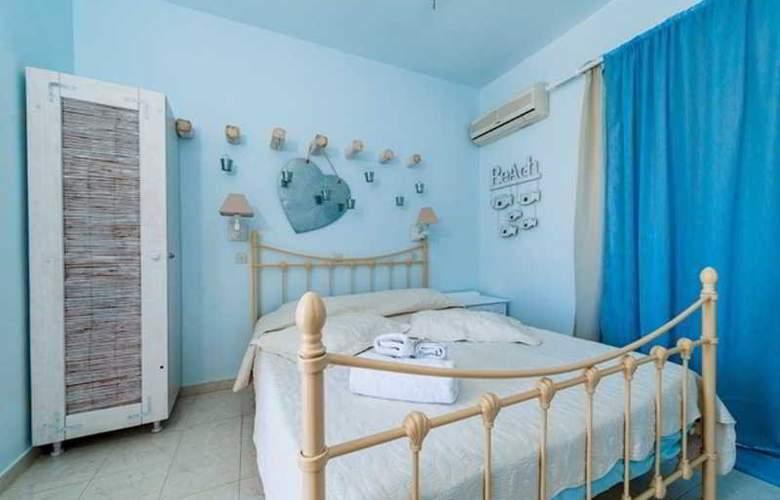 Kouros Exclusive - Room - 18