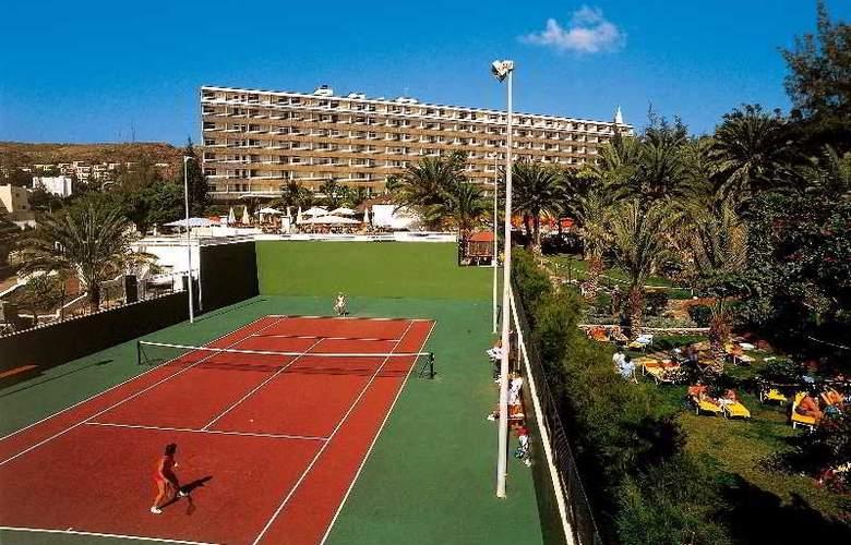 Costa Canaria - Sport - 20