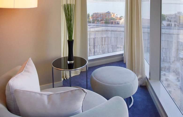 W Doha Hotel & Residence - Room - 66