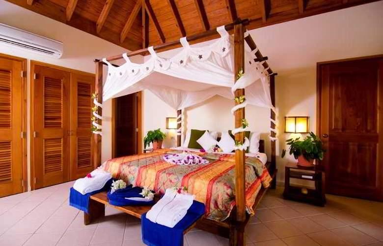 Antigua Yacht Club Marina Resort - Room - 13