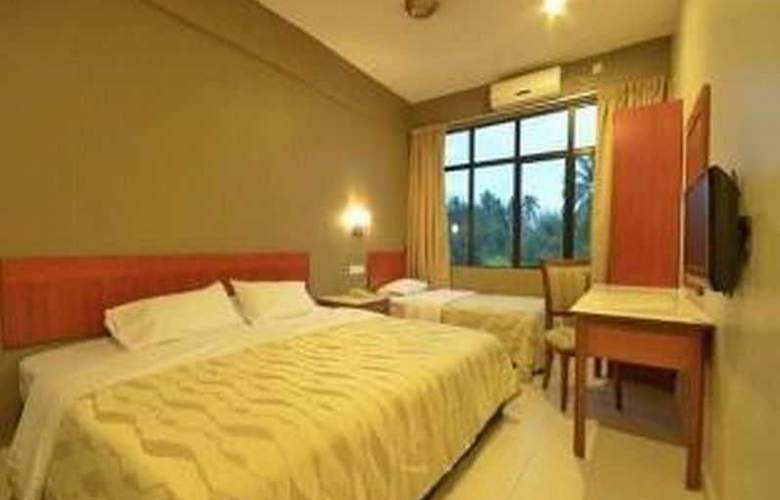 Amara Guest House - Room - 6