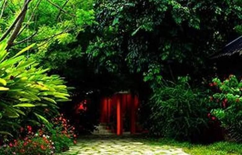 Alta Cebu Village Garden Resort - Hotel - 5