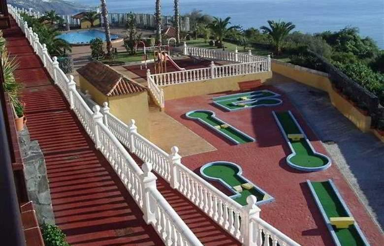 Los Molinos - Beach - 5