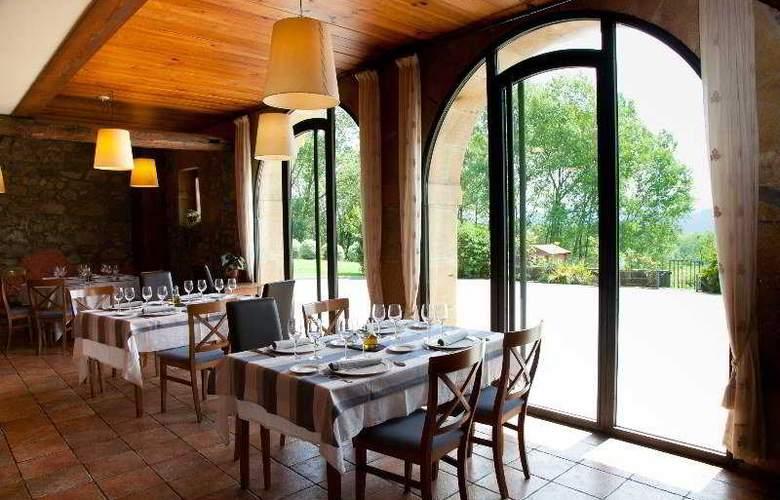 Usategieta - Restaurant - 11