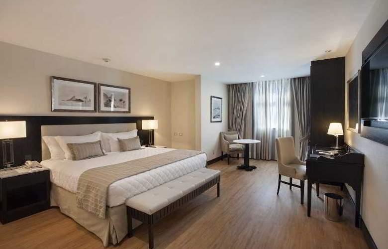 Miramar by Windsor  - Room - 2