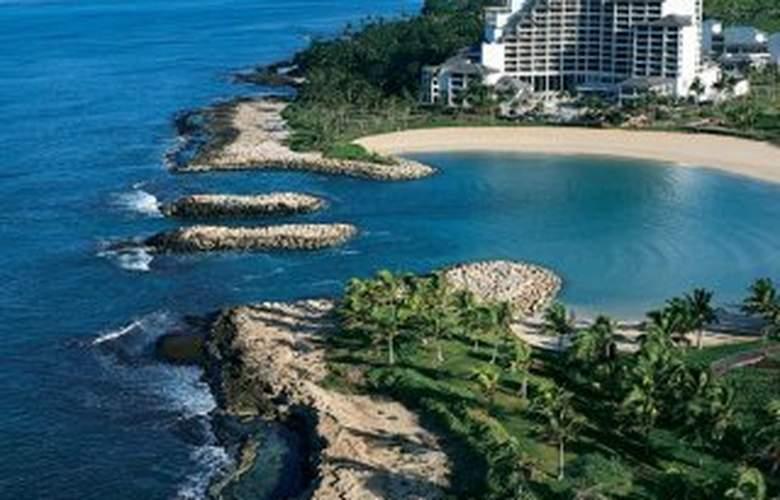 Four Seasons Resort Oahu at Ko Olina - General - 1