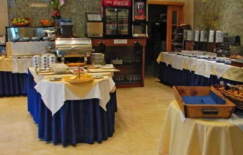 Avenida de España - Restaurant - 12