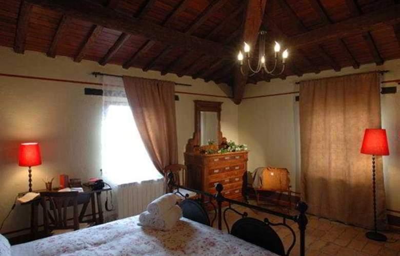 2 Campanili Relais - Room - 7