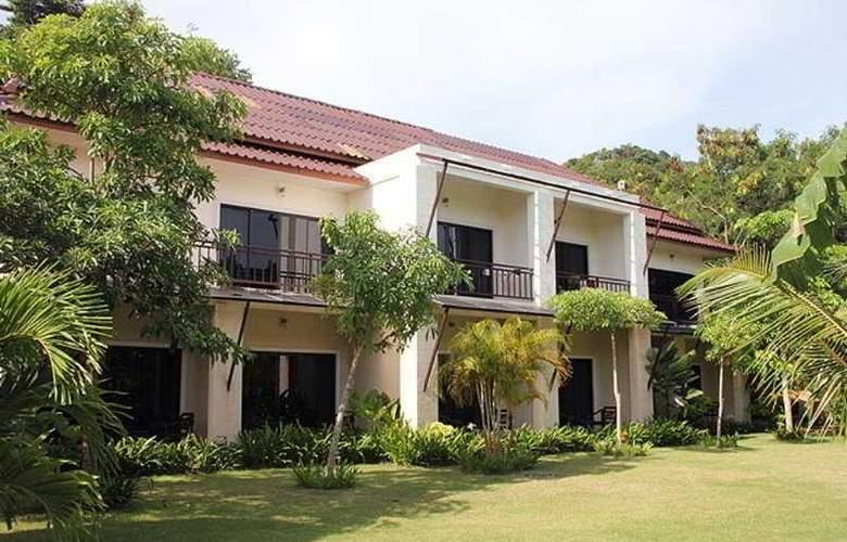 Phi Phi Villa Resort - General - 3