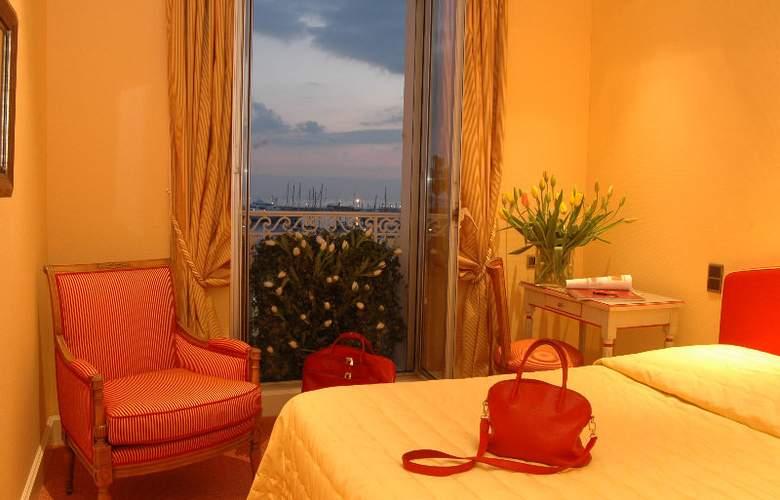 Splendid - Room - 5