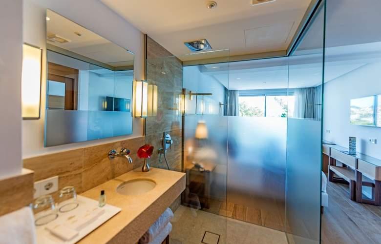 Coronado Thalasso & Spa - Room - 11