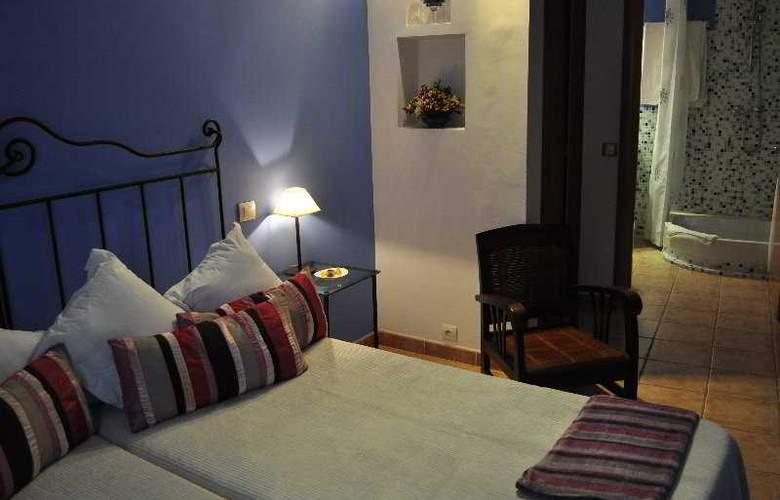 La Alqueria - Room - 2