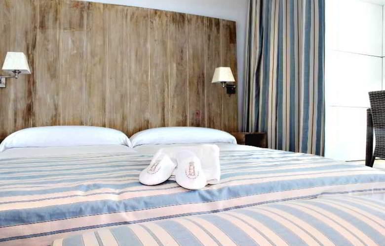 Suites de Puerto Sherry - Room - 3