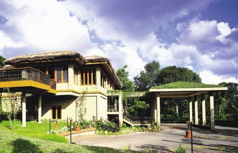 Club Mahindra Tuskar Trails (Taj Garden Retreat) - General - 5