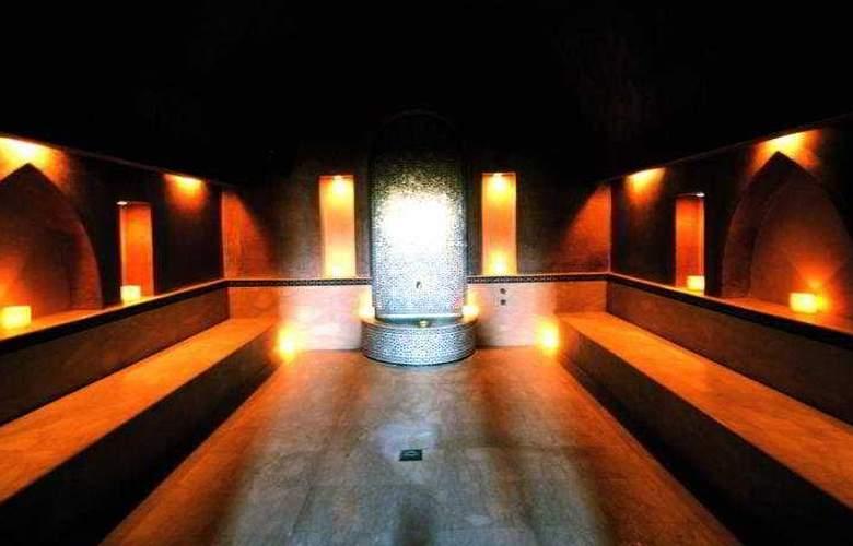 Tikida Golf Palace - Sport - 11