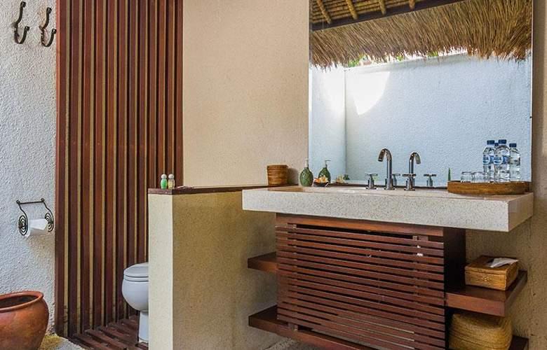 Santai Bali - Room - 5