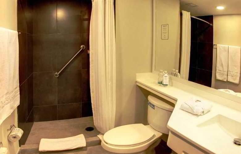 City Express Monterrey Norte - Room - 10