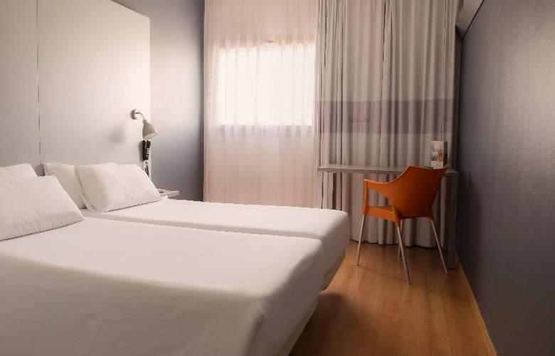 B&B Barcelona-Mollet - Room - 11