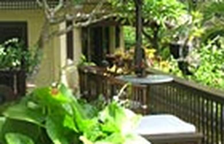 Kubu Bali - Room - 6