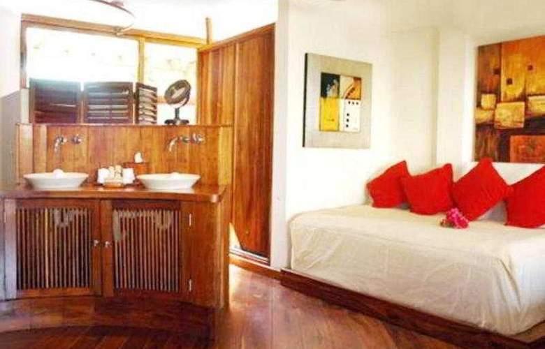 Ana y Jose Charming Hotel & Spa - Room - 3