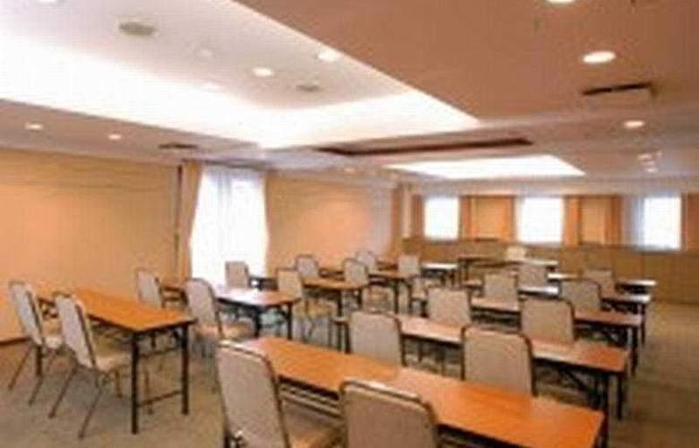 Chisun Inn Esaka - Conference - 3