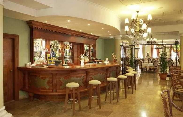 Iberostar Heritage Grand Trinidad - Bar - 3