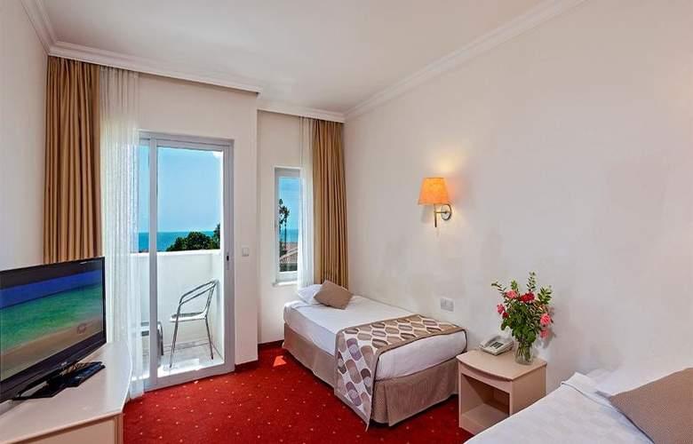Belconti Resort - Room - 63
