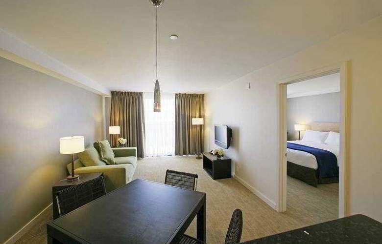 Cova - Room - 5