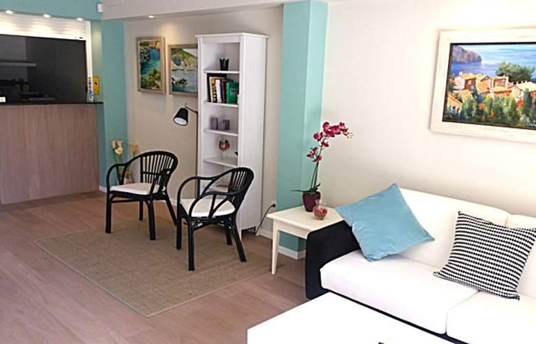 Creta - Room - 6