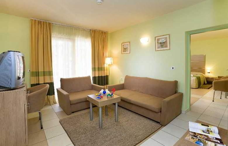 Sol Garden Istra Hotel & Village - Room - 39