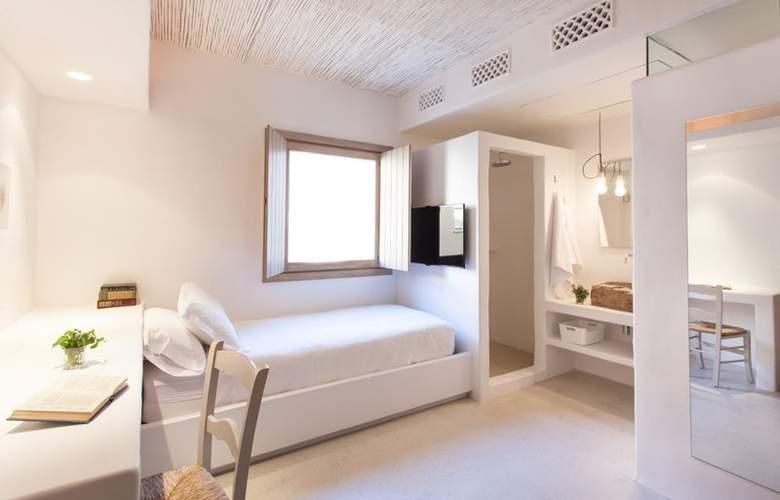 HM Balanguera - Room - 20