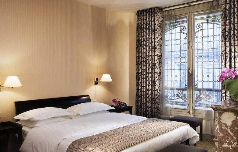 Vaneau Saint Germain - Room - 5