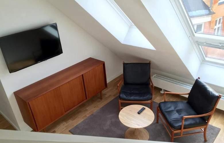 SP34 - Room - 11