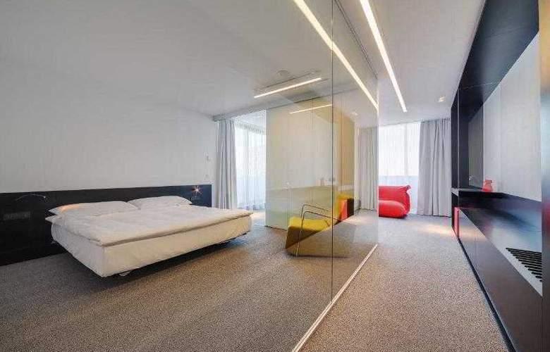 Privo - Room - 19