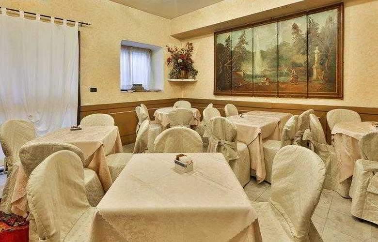Select hotel Firenze - Hotel - 1