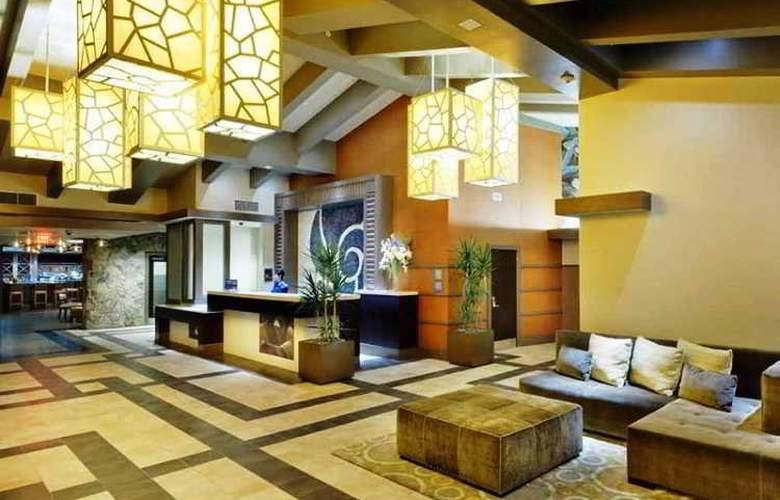 Indigo East End - Hotel - 0