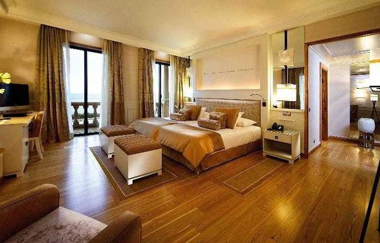 Grande Real Villa Italia - Room - 19