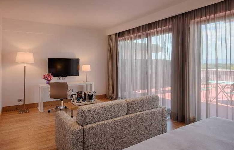NH Firenze - Room - 14