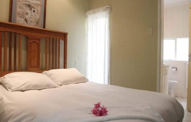 Villa Verdi Guesthouse - Room - 2