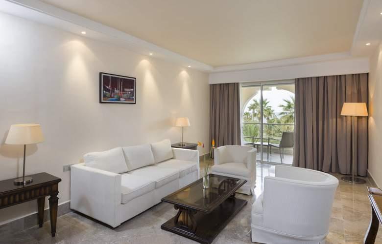 Iberostar Selection Diar El Andalous - Room - 28