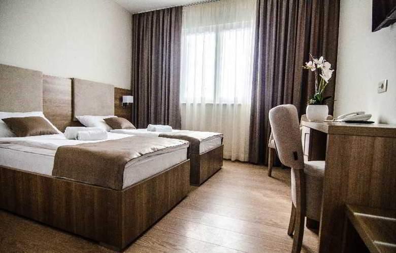 Villa Ruza - Room - 7