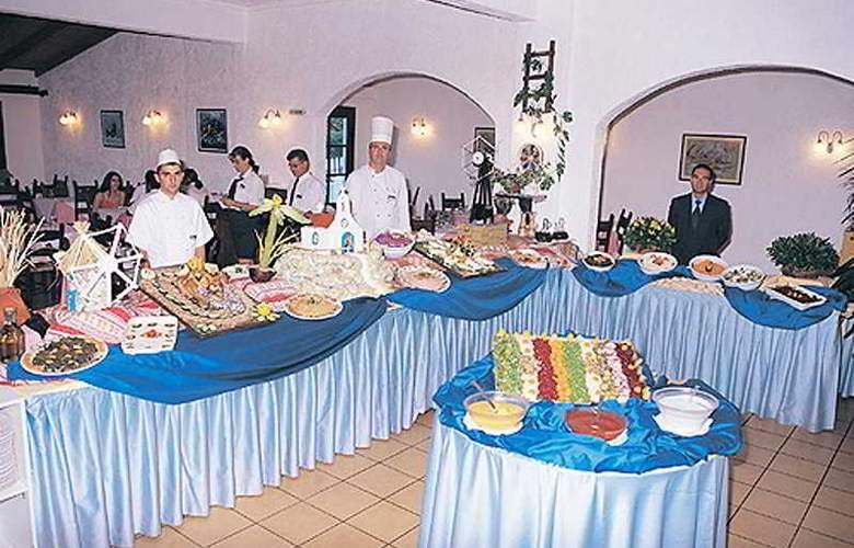Marilena - Restaurant - 4
