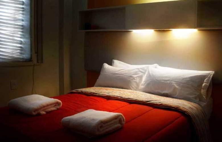 Suites Florida - Room - 6