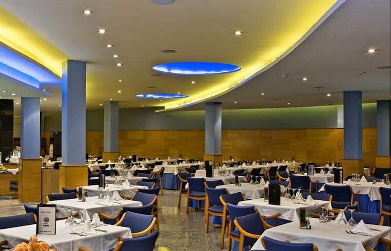 Madeira Centro  - Restaurant - 22