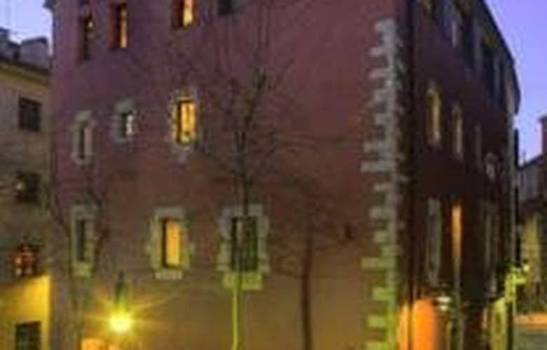 Llegendes de Girona Catedral - Hotel - 0
