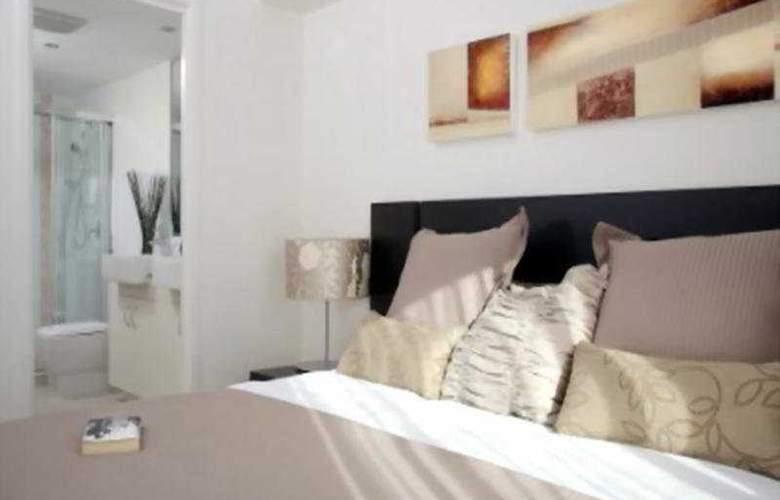 Oaks Aspire - Room - 4