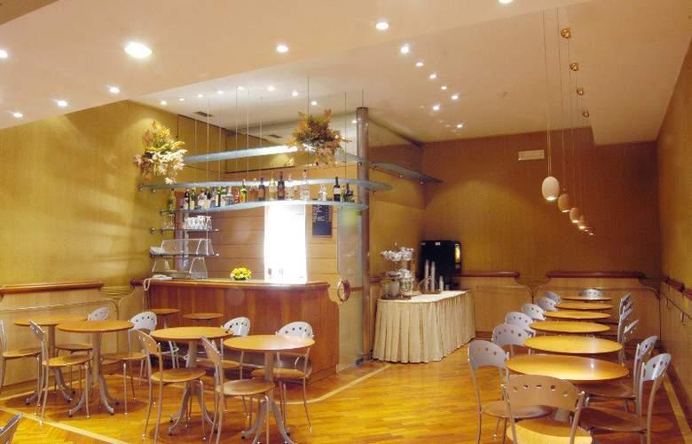 Corot - Restaurant - 6