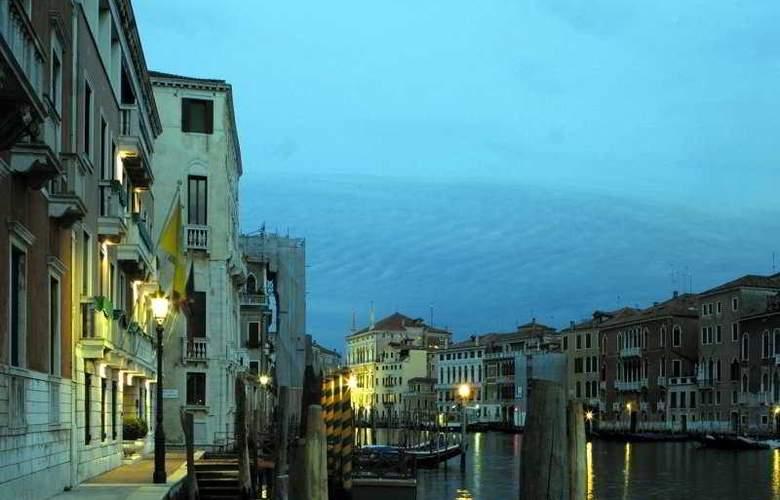 Sina Palazzo Sant'Angelo  - Hotel - 0