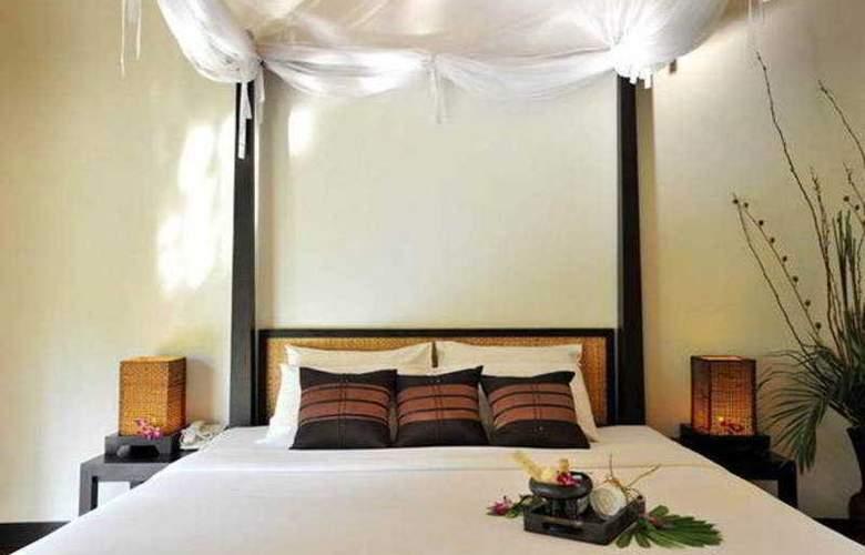 Ramayana Koh Chang Resort - Room - 12