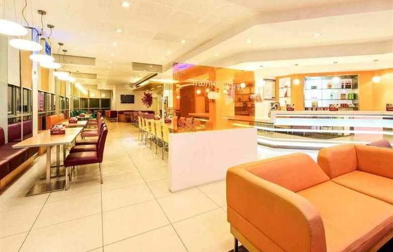 Ibis Yangzhou - Hotel - 4